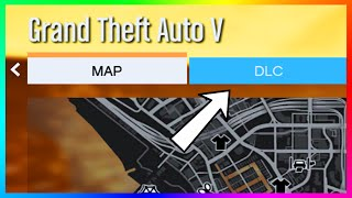 Mysterious Single Player DLC Files, Story Mode DLC System & Release Date EXPLAINED! (GTA 5)