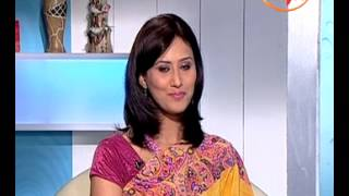 Skin care Monsoon - How you care your skin in Monsoon season by Naturopath Payal Sinha