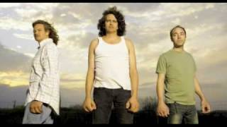 Watch Meat Puppets This Song video