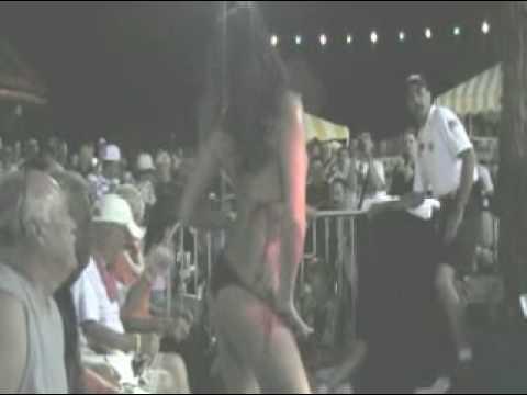 Erotic swinger las vegas