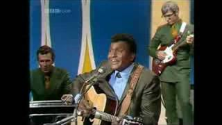Watch Charley Pride Able Bodied Man video