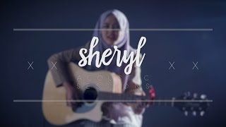 Friendship Starts With Hello - Sheryl Shazwanie (original song)
