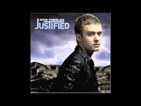 Justin Timberlake Last Night Instrumental - YouTube.flv