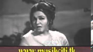 Putter Hatan - Noor Jehan