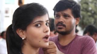 Kariya 2 Kannada Movie Making Video - Santhosh Balaraj | Mayuri | Ajay Ghosh | Sadhu Kokila