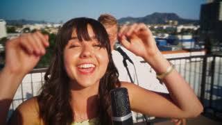 Download Lagu These Days Cover -Rudimental (feat Jess Glynne, Macklemore & Dan Caplen) Gratis STAFABAND
