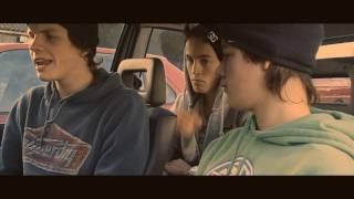 Go Ask Alison | Short Movie