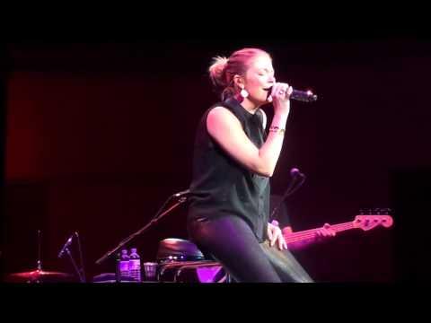 Leann Rimes - Just Love Me
