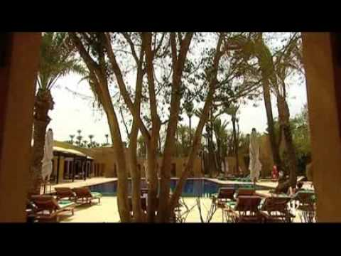 Club Med Marrakech le Riad Marrakech le Riad Morocco