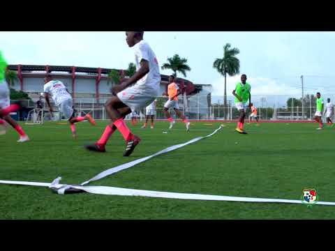 panamasub15-se-prepara-para-torneo-invitacional-en-trinidad-y-tobago