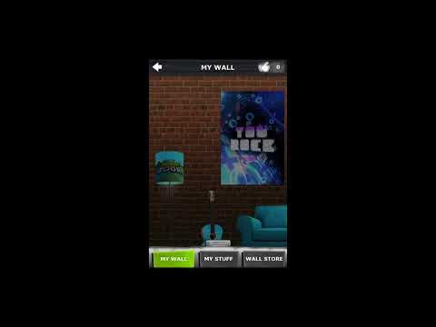 Tap Tap Revenge Tour - iPhone/iPod Touch/iPad - HD Gameplay Trailer