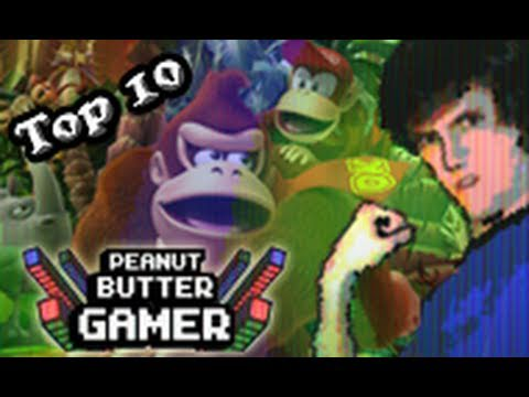 Top 5 Best and Worst of E3 2010