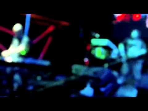 DJ Zoka In 3 Hours Exc. Set Feat. Iid Percussion (Rock Indonesia).mp4