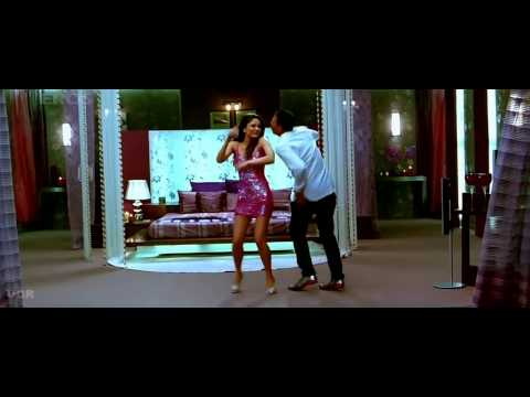 Bebo kambakht ishq full song 720p hd
