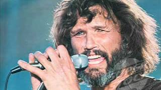 Watch Kris Kristofferson When I Loved Her video