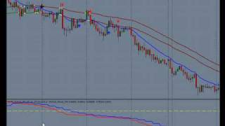 Forex pips finder review
