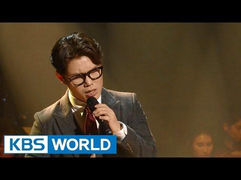 Kim bum soo - Bo Go Ship Da