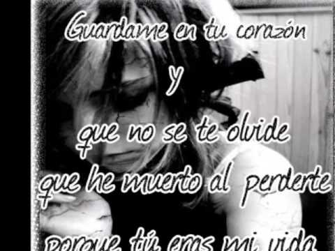 lyrics volumen x sigo pensando: