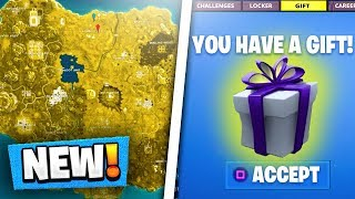 *NEW UPDATE* GIFTING FREE RARE SKINS TO SUBSCRIBERS! NEW GIFTING SYSTEM! (FORTNITE BATTLE ROYAL)