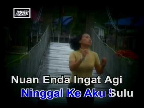 Enda Ingat Ke Budi - Linda video