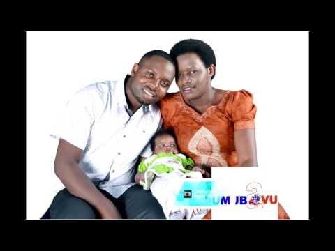 Uzampe Ubukire by Thacien Titus Promoted by umubavu com