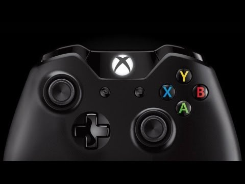 Microsoft Is Removing Xbox One DRM (MADE OFFICIAL BY MICROSOFT)