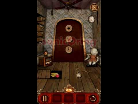 Tomb Escape Квест На Андроид Прохождение