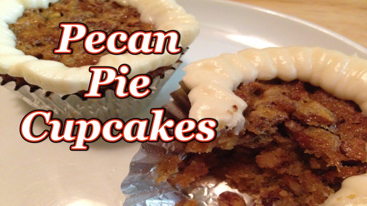 Pecan Pie V Recipe — Dishmaps