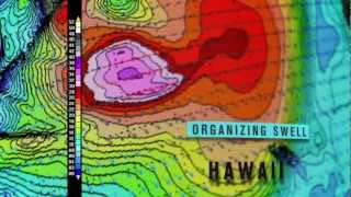 Mechanics Of The Bay - Quiksilver In Memory of Eddie Aikau 2012-13