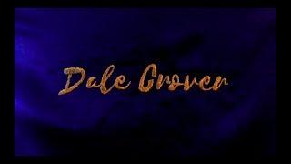 DALE CROVER - Big Uns