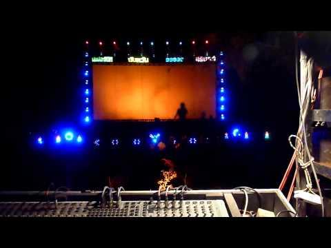 นันทวัน-สายกุหลาบ4- 28-11-54.avi Music Videos