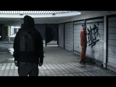 Отбросы 3 сезон 9 сериявеб эпизод