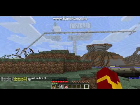 Minecraft Best Plugins+Ranks!!
