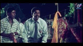 Karunas Comedy Scenes | Mayilsamy Comedy | Arun Vijay | Tamil Super Comedy