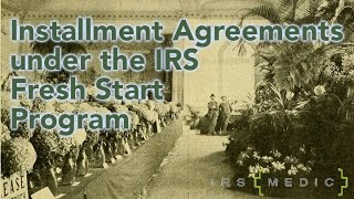 Irs Fresh Start Program Tax Amnesty Guidelines Уроки. Abortion Clinic Brooklyn House Painting Party. How To File Bankruptcy In Colorado. Film Production College Capital Overhead Door. Architectural Engineers Inc All Safe Glass. Biostatistics Course Online Ace Pest Control. Cleaning Chemical Dispensing Systems. How Does Chemotherapy Treat Cancer. Psychology Masters Programs Clr Profiler 3 5