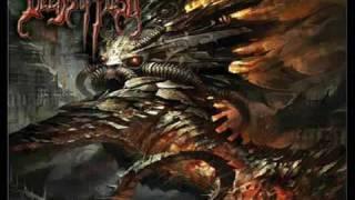 Watch Deeds Of Flesh Fulfilled In Warfare video