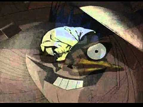 Btas Show Part Three Dreams In Darkness 0001.wmv video