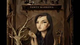 Watch Tanya Markova Linda Blair video