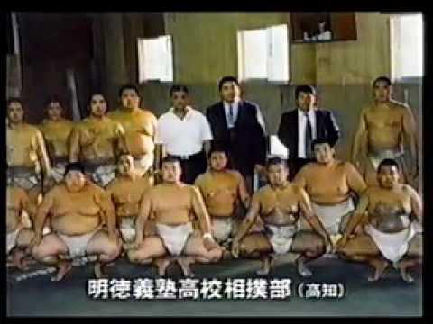 朝青龍明徳の画像 p1_24
