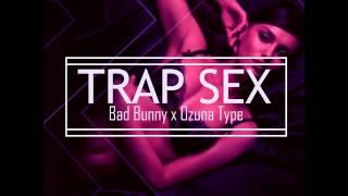Bad Bunny x Ozuna Type Beat