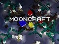 mooncraft iPhone/iPad Gameplay (Universal App)
