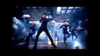sungjae rap part.wmv