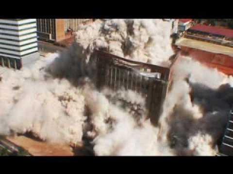 אברהם טל -הזמן עושה את שלו-וידאו קליפ