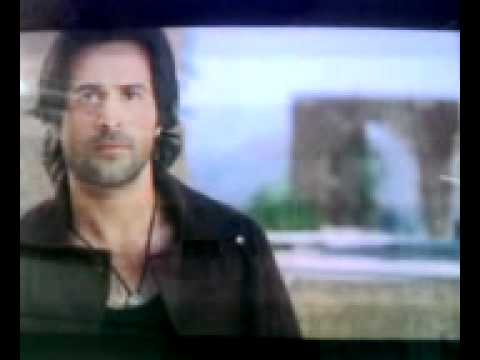 Comedy Imran Hashmi.mp4 video