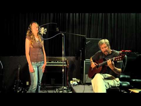 Where Do We Go From Here- Original Jazz by Laura Lounsbury and David Jorgensen