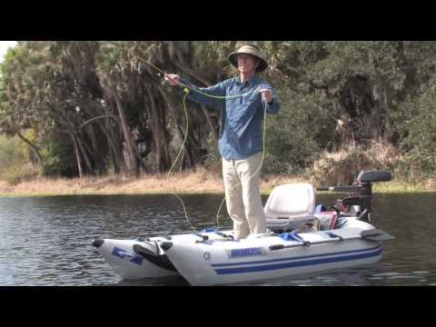One man pontoon boats for 1 man fishing boat