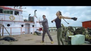 Rokto Bangla Movie Trailer 2016 Ft  Porimoni & RoshanBDMusic20 Site
