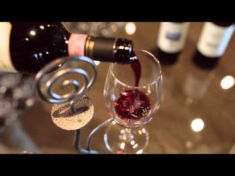 Taste wines from across the globe at Royal Caribbean