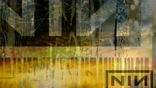 Watch Nine Inch Nails Head Down video