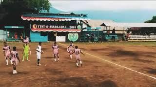 oziera fc. footbal